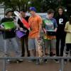 Репорт от Самоскейт 3. Част втора – скейт състезание и фотоконкурс