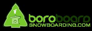 Бороборд Сноуборд спортен клуб